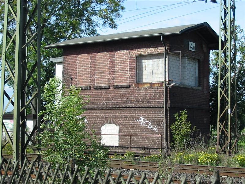 http://bilder.nrwbahnarchiv.bplaced.net/2003/IMG_1833.JPG
